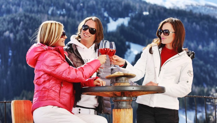 Trentino – kraina szlachetnego smaku
