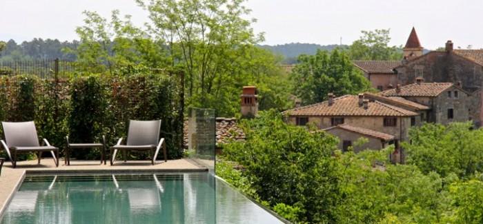 10 najpiękniejszych miejsc we Włoszech
