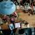 Charlotte Krk_wspolny stol
