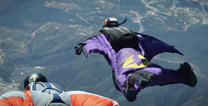 into1wingsuit