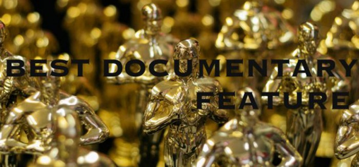 Filmowe perły na Oskarach
