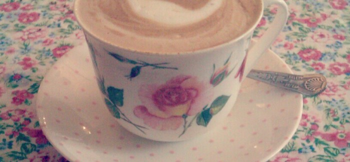 Coffee, Kaffee, Café, Kava – nasze ulubione miejsca gdzie wypijemy pyszną kawę!