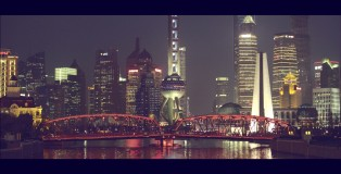 BOSS_Shanghai_Affairs_image_1