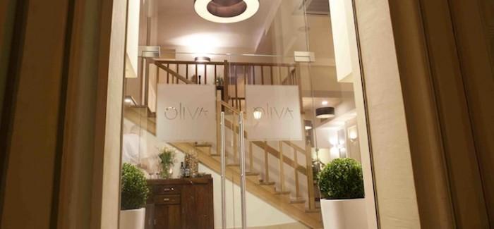 Środziemnomorskie smaki w Warszawie – nowa restauracja Oliva