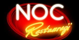 logo_Noc_Restauracji