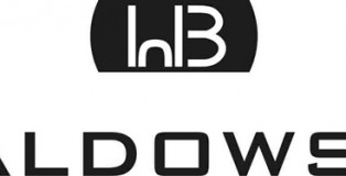 logo baldowski jpg