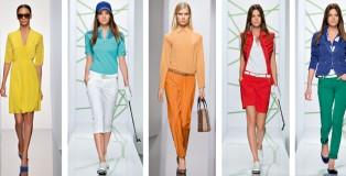 mocne kolory trend