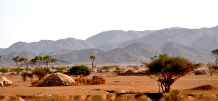 PORT SUDAN I PIERWSZE NURKOWANIA