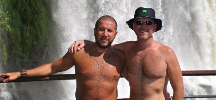 Jak zmienić swoje życie – wywiad z Paolo Kastelec, współwłaścicielem Fontelunga Hotel & Villas