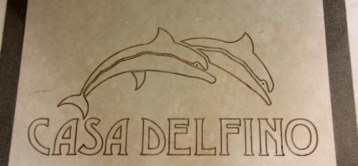 Casa Delfino – doświadczenie kameralnego luksusu