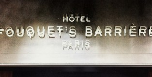 #hotelfouquetsbarriereparis #hotel #paris #georgesV #avenuedeschamps-elysees #august #stylishtravellers #intopassion