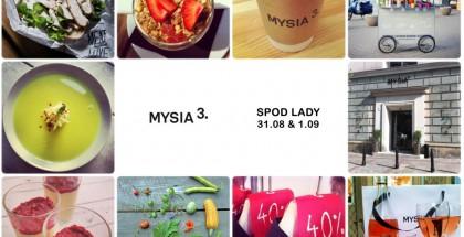 spod lady mysia 3_s