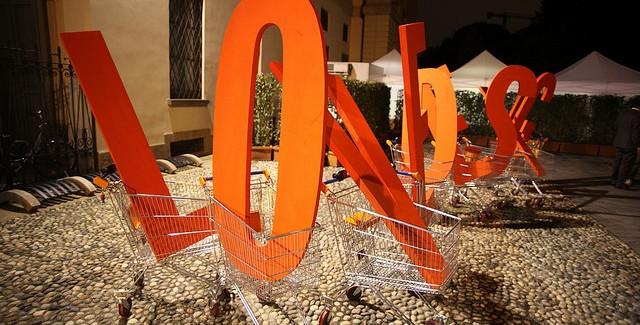 Pawilon Sztuki Współczesnej w Mediolanie