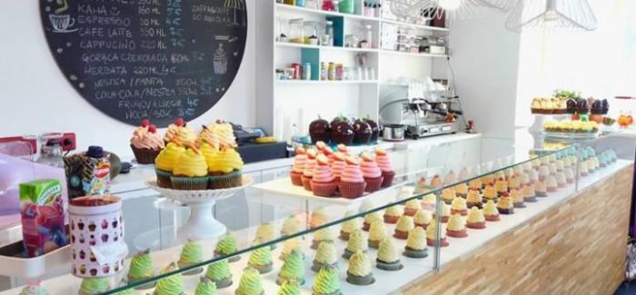 MUST SEE – kawiarnie, restauracje i bary w Gdańsku