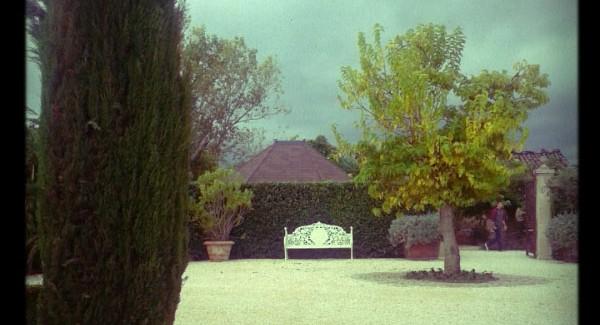 INTOhotels: Borgo Santo Pietro