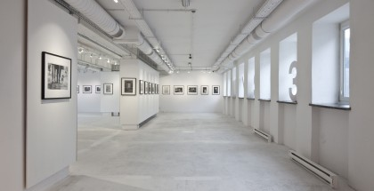 Leica Gallery - MYSIA3 (1)