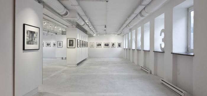 Otwarcie Leica Gallery w MYSIA 3