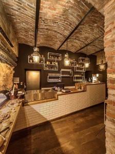 bar polski