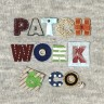 patchworkandco