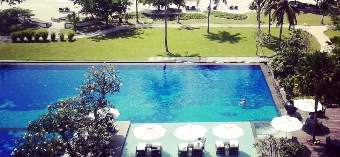 INTOhotels: The Danna Langkawi, Malaysia