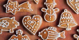 christmas-cookies-004