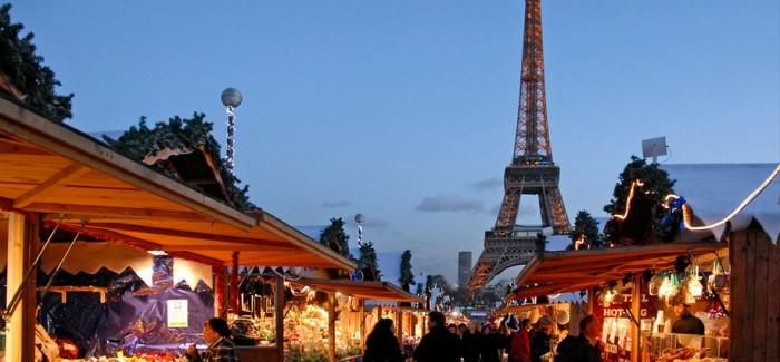 Święta na świecie – Francja