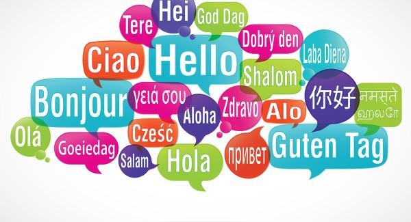 Czy warto zdawać egzaminy językowe? Wywiad z Joanną Kołakowską