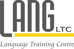 logo ltc print (1)