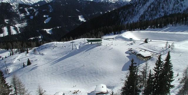 Jak przygotować się do sezonu, czyli INTOpassion na narty