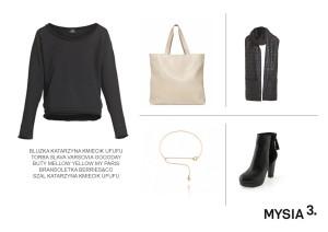 MYSIA3_TRENDBOOK (2)