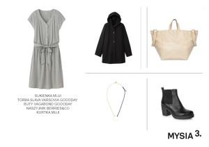 MYSIA3_TRENDBOOK (6)