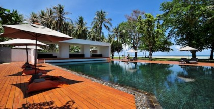 X2_Samui_Pool06