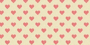 heart_pattern-2181
