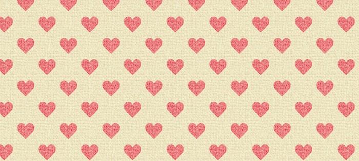 Walentynki – prezenty dla Niej i dla Niego