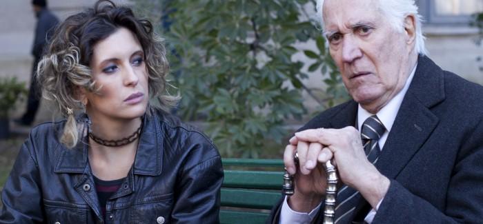 KONKURS: Ulubiony film hiszpański?