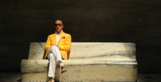 wielkie-piekno-paolo-sorrentino-alter-ego-pictures-2014-01-02-004-920x612