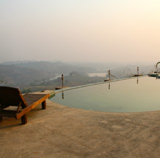 STYLISHhotels: Chiang Rai Valley Resort/Chiang Rai/Thailand