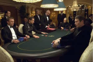 casino-royale-review-wallpaper-03