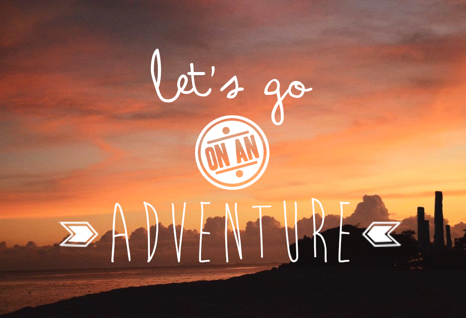 Adventure Quotes. Quot... Adventure Quotes Wallpaper