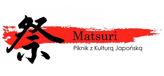 Matsuri Piknik z Kulturą Japońską