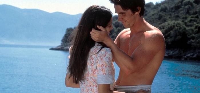 Filmy z Grecją w tle