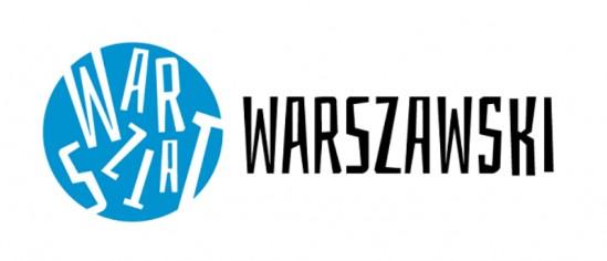 Lato w mieście: Nauka języka w Warszawie