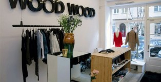 Photo: http://superfuture.com/supernews/berlin-wood-wood-store-renewal