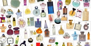all_original_designer_perfumes_fragrances