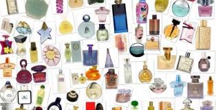 all_original_designer_perfumes_fragrances