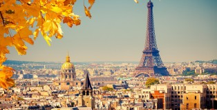 Paris-Eiffel-Tower-Autumn-Wide-HD-Wallpaper