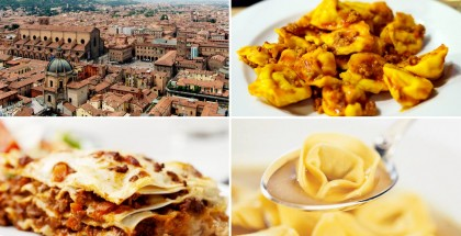 best-italian-dishes-from-each-region-emilia-romagna