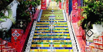 the-most-beautiful-steps-and-stairs-around-the-world-escadaria-selaron-rio-de-janeiro