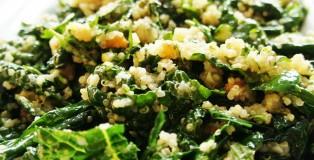 foto: https://www.facebook.com/pages/SAM-Kameralny-Kompleks-Gastronomiczny/279002175504602?sk=timeline