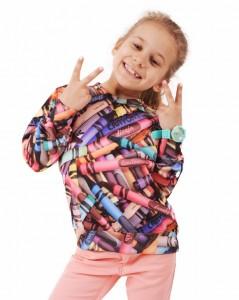 Crayon KIDZ SWTR 6 (Kopiowanie)